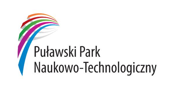 Puławski Park Naukowo - Tecznologiczny