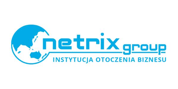 Netrix group