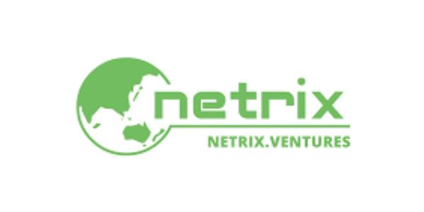 Netrix Ventures
