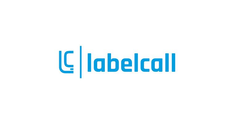 Labelcall-logo-rgb-01-01